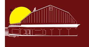 Brinkmans_Logo-2015