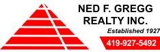 Ned-Logo
